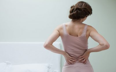 Common Anti-Inflammatories NOT good for Back Pain
